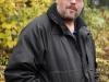 Höstträffen 2012 - i Sloalycke vid våtmarken