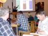 politiskt_seminarium_15_05.jpg