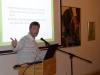 politiskt_seminarium_15_08.jpg