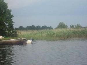 Båtastan