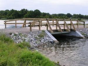 Saltskärs-bron