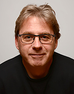 Hans Brolin