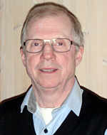 Robert Briland