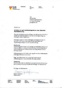 Byggmiljö-vassomhändertagande Djursviks Samhällsförening 2014-09-14 (2)