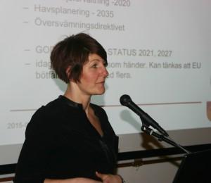 Pernilla Landin, Politiskt seminarium Kustmilj+Âgruppen, 2015-02-25 (32)3
