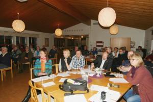 Politiskt seminarium Kustmilj+Âgruppen, 2015-02-25 (31)