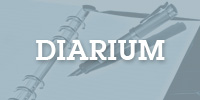Banner diarium