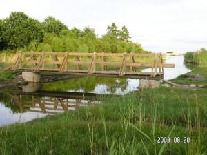 Eneskärs-bron
