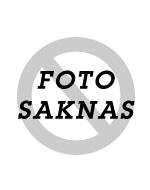 Foto saknas