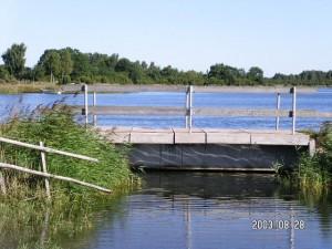 Ökö-bron