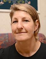 Pernilla Landin